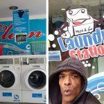Laundry1Station08