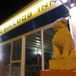 Bulldog Inn (20)