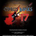 Cy.Rocks.13
