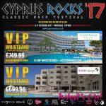 Cy.Rocks.21