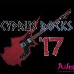 Cy.Rocks.22