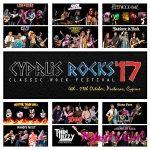 Cy.Rocks.23
